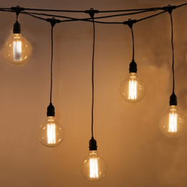 Festoon-lights_Multi