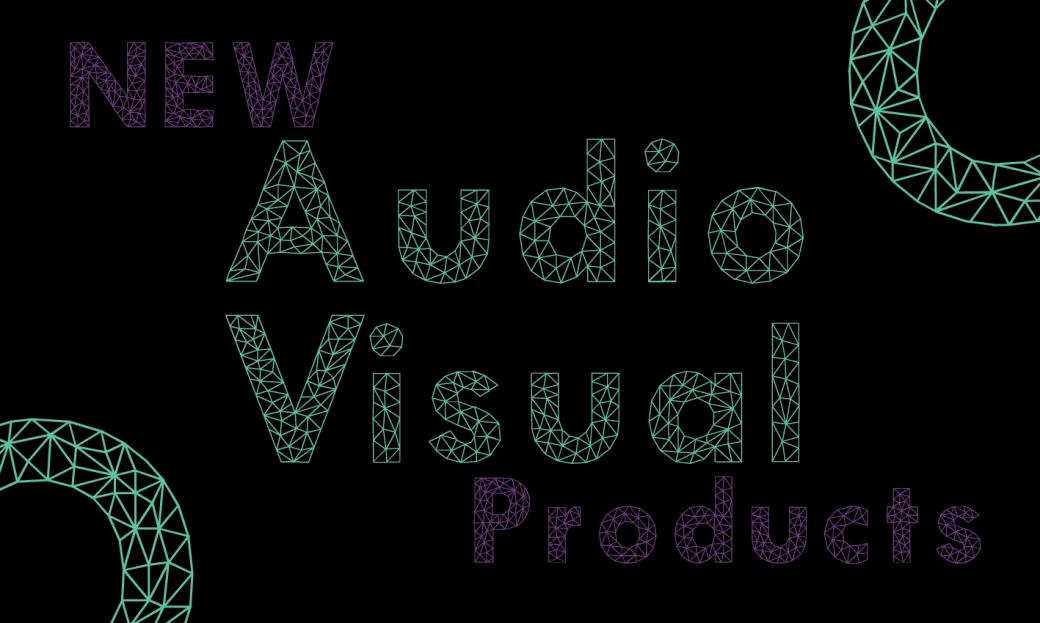 AV_Products