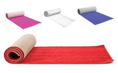 Carpet_runners