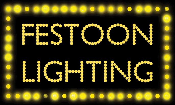 Festoon_Lighting_text