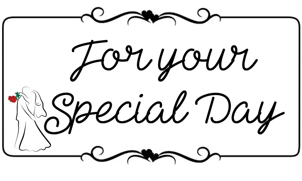 for_your_special_day